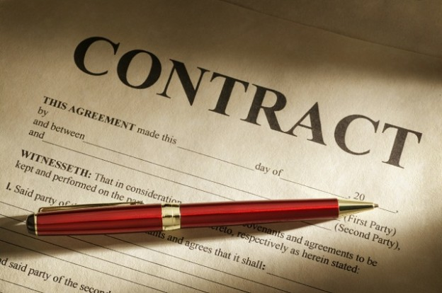 commercial law agency contract First developed in 1991, the icc model commercial agency contract has become a standard reference point for businesses looking to appoint agents in overseas mar.